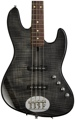 Lakland Skyline 44-AJ (Transparent Charcoal)