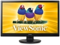 Viewsonic VA2406M-LED (24