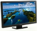 "Viewsonic VX2703mh-LED - 27"" LED Display"