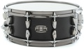 Yamaha Live Custom Snare Drum (Black Oak)
