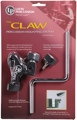 Latin Percussion The Claw