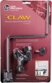 Latin Percussion Splash Claw