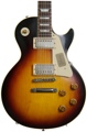 Gibson Custom 1958 Les Paul Plaintop Reissue VOS (Faded Tobacco)