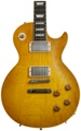 Gibson Custom 1958 Les Paul Plaintop Reissue VOS (Lemonburst)