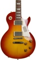 Gibson Custom 1958 Les Paul Plaintop Reissue (Washed Cherry Gloss)