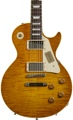 Gibson Custom 1959 Les Paul Reissue Gloss (Lemonburst Gloss)
