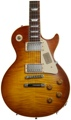 Gibson Custom 1959 Les Paul Reissue VOS (Ice Tea)