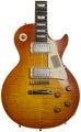 Gibson Custom 1959 Les Paul Reissue VOS (Sunrise Teaburst)