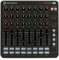 Novation Launch Control XL - Gray