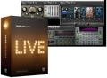 Waves Live Bundle - Electronic Delivery