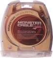 Monster Acoustic Instrument Cable (12')