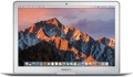 "Apple MacBook Air - 13"", 1.6GHz i5, 128GB"