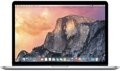 Apple 15-inch MacBook Pro with Retina display 2.2GHz Quad-core Intel Core i7, 256GB