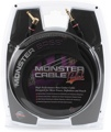 Monster Bass Instrument Cable (21')
