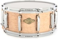 Pearl MCX Snare (Natural Birdseye Maple)