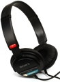 Sony MDR-7502 Closed-back Headphones