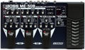 Boss ME-50B Bass Multi Effects Pedal