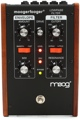 Moog Moogerfooger MF-101 Lowpass Filter (Black)