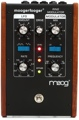 Moog Moogerfooger MF-102 Ring Modulator (Black)