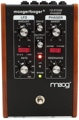Moog Moogerfooger MF-103 12-Stage Phaser (Black)