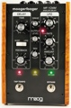Moog Moogerfooger MF-104M Analog Delay (Black)