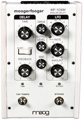 Moog Moogerfooger MF-104M Analog Delay (Limited Edition White-on-White)
