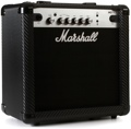 Marshall MG15CF 15 Watt 1x8