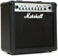 Marshall MG15CFX 15-watt 1x8