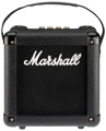 Marshall MG2CFX 2 Watt 1x6.5