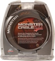 Monster Jazz Instrument Cable (12')
