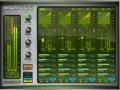 McDSP ML4000 (Native)