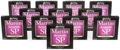 Martin MSP3050 SP 80/20 Bronze Acoustic Guitar Strings (.011-.052 Custom Light 12-Pack)