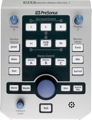 PreSonus MSR Monitor Station Remote for FireStudio