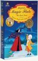 Music Games International Mozart's Magic Flute (5-Seat Lab Pack)