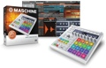 Native Instruments Maschine 2 (White)
