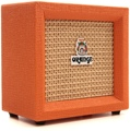 Orange Crush PiX CR3 3 Watt Micro Combo Amp