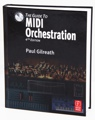 MusicWorks Guide to MIDI Orchestration