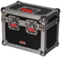 Gator G-Tour Lunchbox Amp ATA Tour Case (Small)