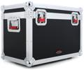 Gator G-Tour Lunchbox Amp ATA Tour Case - Large