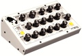 Moog Minitaur (Limited Edition White)