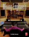 Thomson Course Technology The Mixing Engineer's Handbook