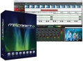 Acoustica Mixcraft 6 - Academic Version