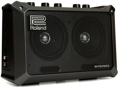 Roland Mobile Cube - 5W 2x4
