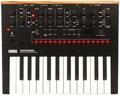 Korg monologue Analog Synthesizer - Black