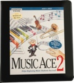 Harmonic Vision Music Ace 2 - Educator Version 5-pack