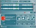 iZotope Music & Speech Cleaner