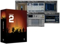 Waves Musicians Bundle 2 (Native)