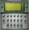 McDSP NF575 Noise Filter (Native)