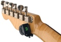 Planet Waves NS Mini Headstock Tuner (Single)