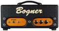 Bogner New Yorker Head